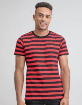 Men`s Stripy T