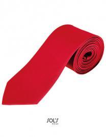 Garner Tie